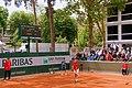 Roland Garros Court 5 (9188941430).jpg