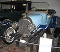 Rolland-Pilain 1914.JPG