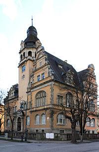 Rollettmuseum (Karl Gruber, 2009).jpg