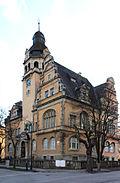 Rollettmuseum_(Karl_Gruber,_2009).jpg