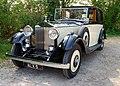 Rolls-Royce (5628418422).jpg