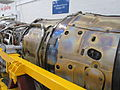 Rolls-Royce Concorde Engine (10051249925).jpg