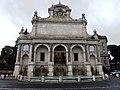 Roma, Fontanone dell'Acqua Paola (2).jpg