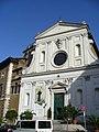 Roma - Santo Spirito - panoramio.jpg