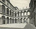 Roma interno del palazzo Borghese.jpg