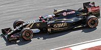 Romain Grosjean 2015 Malaysia FP1.jpg