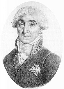 Description de l'image Romain de Seze - president de la cour de cassation.jpg.