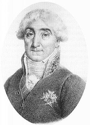 Raymond Desèze - Raymond de Sèze.