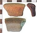 Roman Coarseware Potsherd (FindID 892778).jpg