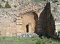 Roman agora (Delphi) 06.jpg