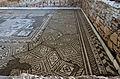Roman villa Armira view 2.jpg