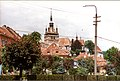 Romania - Sighişoara - Town of Dracula.jpg