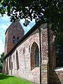 Romanogotische kerk van Godlinze.jpg