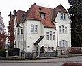RomanshornAlpenstrass2.jpg