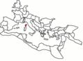 RomeinseRijk-Corsica.PNG