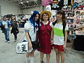 Romics 2013 - Spring Edition 17.JPG