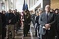 Ronald D. Vitiello U.S. Border Patrol Swearing In Ceremony (32599420644).jpg