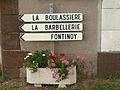 Ronchères-FR-89-panneaux indicateurs-01.jpg
