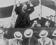 theodore roosevelt the cherished precious in and publications