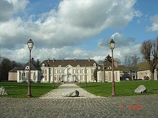 Roost-Warendin Commune in Hauts-de-France, France