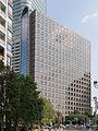Roppongi-First-Building-01.jpg