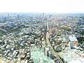 Roppongi Hills-3.jpg
