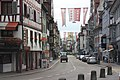 Rorschach-Hauptstraße-2.jpg