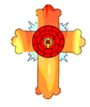 Rose Cross Lamen.png