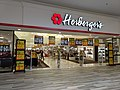 Rosedale Center - Herberger's going out of business.jpg