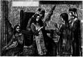 Rosier - Histoire de la Suisse, 1904, Fig 34.png