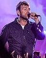 Roskilde Festival Gorillaz-4 (cropped).jpg