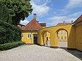 Roskilde Palace 05.jpg