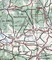 Rossignol map.png