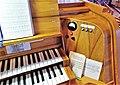 Rothemann, St. Barbara (Hey-Orgel) (16).jpg