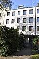 Rothenbaumchausse 123 (Hamburg-Harvestehude).ajb.jpg