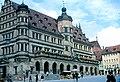 Rothenburg - Rathaus (3264544965).jpg