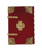 Rothschild Prayerbook 1.jpg