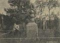 Rotnica, Jan Čačot. Ротніца, Ян Чачот (E. Navicki, 1908).jpg