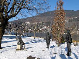 Hotels Am Tegernsee Bad Wiebee
