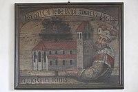 Rottenbuch Mariä Geburt Taufkapelle 890.jpg