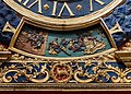 Rouen France Gros-Horloge-03.jpg