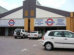 Roundel in Johannesburg by Dave P (3330500292).jpg