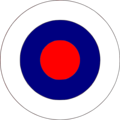 Roundel of the Slovenian Air Force.png