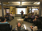 Roundtable-Discussions-June-2013-32.jpg