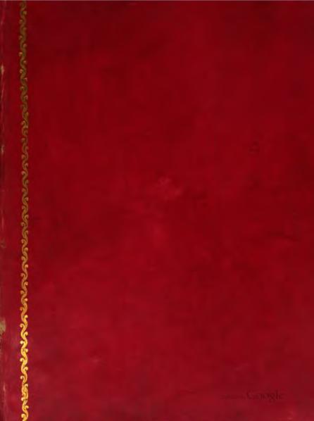 File:Rousseau - Collection complète des œuvres t4.djvu