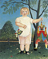 Rousseau - Zur Feier des Kindes.jpeg