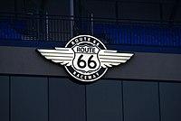 Route 66 Raceway.jpg