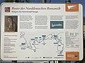 Route der Norddeutschen Romantik Wolgast.jpg