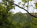 Rovine del Castello di Pagliara 1.JPG