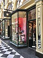 Royal Arcade Melbourne shopfront.jpg
